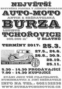 Thumbnail image for http://media.motozabava.cz/Photo/img_60160O34560O130036O33O11479945ONO04507O0854O4.jpg