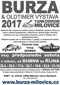 Thumbnail image for http://media.motozabava.cz/Photo/img_60160O34560O130848O33O11551625ONO04507O0854O4.jpg