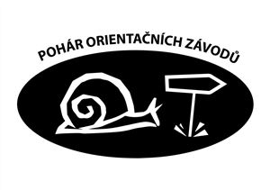 Thumbnail image for http://media.motozabava.cz/Photo/img_60160O34560O133690O33O11802505ONO04507O0854O4.jpg
