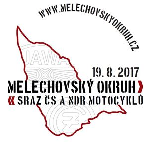 Thumbnail image for http://media.motozabava.cz/Photo/img_60160O34560O139055O33O12276105ONO04507O0854O4.jpg