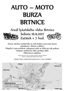 Thumbnail image for http://media.motozabava.cz/Photo/img_60160O34560O141723O33O12511625ONO04507O0854O4.jpg