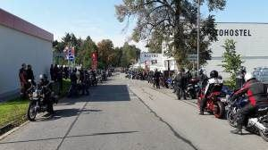 Thumbnail image for http://media.motozabava.cz/Photo/img_60160O34560O145058O33O12806025ONO04507O0854O4.jpg