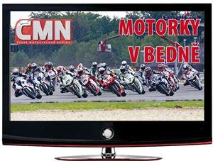 Thumbnail image for http://media.motozabava.cz/Photo/img_60160O34560O145522O33O12846985ONO04507O0854O4.jpg