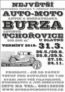 Thumbnail image for http://media.motozabava.cz/Photo/img_60160O34560O204798O33O18079625ONO04507O0854O4.jpg