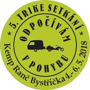 Thumbnail image for http://media.motozabava.cz/Photo/img_60160O34560O236408O33O20870025ONO04507O0854O4.jpg