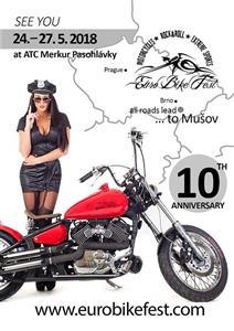 Thumbnail image for http://media.motozabava.cz/Photo/img_60160O34560O237162O33O20936585ONO04507O0854O4.jpg