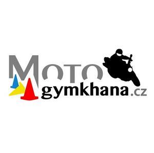Thumbnail image for http://media.motozabava.cz/Photo/img_60160O34560O237684O33O20982665ONO04507O0854O4.jpg