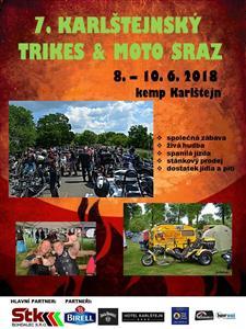 Thumbnail image for http://media.motozabava.cz/Photo/img_60160O34560O239192O33O21115785ONO04507O0854O4.jpg