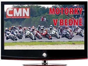 Thumbnail image for http://media.motozabava.cz/Photo/img_60160O34560O270541O33O23883145ONO04507O0854O4.jpg