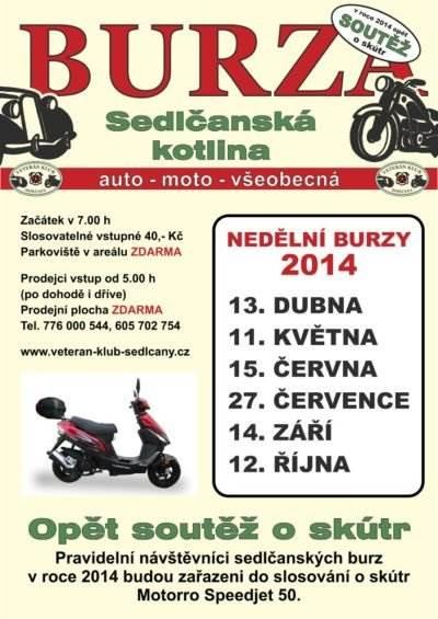 Thumbnail image for http media motozabava cz photo img