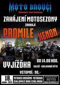 Thumbnail image for http://media.motozabava.cz/Photo/img_48128O27648O101065O33O7138185ONO04507O0854O4.jpg
