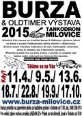 Thumbnail image for http://media.motozabava.cz/Photo/img_48128O27648O101152O33O7144329ONO04507O0854O4.jpg
