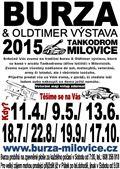 Thumbnail image for http://media.motozabava.cz/Photo/img_48128O27648O101181O33O7146377ONO04507O0854O4.jpg