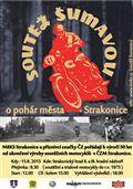 Thumbnail image for http://media.motozabava.cz/Photo/img_48128O27648O106401O33O7515017ONO04507O0854O4.jpg