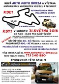 Thumbnail image for http://media.motozabava.cz/Photo/img_48128O27648O112462O33O7943049ONO04507O0854O4.jpg