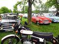 Thumbnail image for http://media.motozabava.cz/Photo/img_48128O27648O113854O33O8041353ONO04507O0854O4.jpg