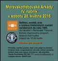 Thumbnail image for http://media.motozabava.cz/Photo/img_48128O27648O114724O33O8102793ONO04507O0854O4.jpg