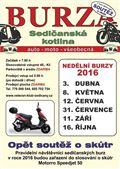 Thumbnail image for http://media.motozabava.cz/Photo/img_48128O27648O115014O33O8123273ONO04507O0854O4.jpg