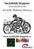 Thumbnail image for http://media.motozabava.cz/Photo/img_48128O27648O115507O33O8158089ONO04507O0854O4.jpg