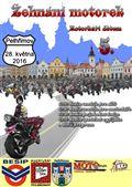 Thumbnail image for http://media.motozabava.cz/Photo/img_48128O27648O115536O33O8160137ONO04507O0854O4.jpg