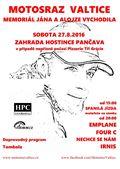 Thumbnail image for http://media.motozabava.cz/Photo/img_48128O27648O115681O33O8170377ONO04507O0854O4.jpg