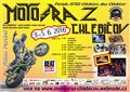 Thumbnail image for http://media.motozabava.cz/Photo/img_48128O27648O119306O33O8426377ONO04507O0854O4.jpg