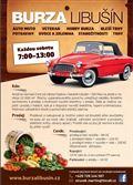 Thumbnail image for http://media.motozabava.cz/Photo/img_48128O27648O123540O33O8725385ONO04507O0854O4.jpg