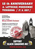 Thumbnail image for http://media.motozabava.cz/Photo/img_60160O34560O133197O33O11758985ONO04507O0854O4.jpg