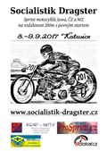 Thumbnail image for http://media.motozabava.cz/Photo/img_60160O34560O133574O33O11792265ONO04507O0854O4.jpg