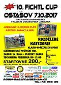 Thumbnail image for http://media.motozabava.cz/Photo/img_60160O34560O133603O33O11794825ONO04507O0854O4.jpg