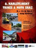 Thumbnail image for http://media.motozabava.cz/Photo/img_60160O34560O134415O33O11866505ONO04507O0854O4.jpg