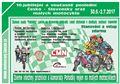 Thumbnail image for http://media.motozabava.cz/Photo/img_60160O34560O138475O33O12224905ONO04507O0854O4.jpg