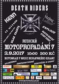 Thumbnail image for http://media.motozabava.cz/Photo/img_60160O34560O140099O33O12368265ONO04507O0854O4.jpg