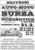 Thumbnail image for http://media.motozabava.cz/Photo/img_60160O34560O204682O33O18069385ONO04507O0854O4.jpg