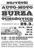 Thumbnail image for http://media.motozabava.cz/Photo/img_48128O27648O70412O33O4973449ONO04507O0854O4.jpg