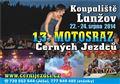 Thumbnail image for http://media.motozabava.cz/Photo/img_48128O27648O74414O33O5256073ONO04507O0854O4.jpg