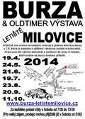 Thumbnail image for http://media.motozabava.cz/Photo/img_48128O27648O74617O33O5270409ONO04507O0854O4.jpg
