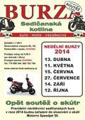 Thumbnail image for http://media.motozabava.cz/Photo/img_48128O27648O75342O33O5321609ONO04507O0854O4.jpg