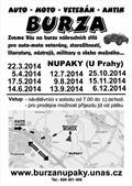 Thumbnail image for http://media.motozabava.cz/Photo/img_48128O27648O75719O33O5348233ONO04507O0854O4.jpg