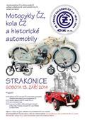 Thumbnail image for http://media.motozabava.cz/Photo/img_48128O27648O85927O33O6069129ONO04507O0854O4.jpg