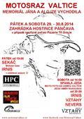 Thumbnail image for http://media.motozabava.cz/Photo/img_48128O27648O87986O33O6214537ONO04507O0854O4.jpg