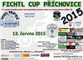 Thumbnail image for http://media.motozabava.cz/Photo/img_48128O27648O97382O33O6878089ONO04507O0854O4.jpg