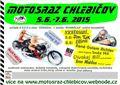 Thumbnail image for http://media.motozabava.cz/Photo/img_48128O27648O99296O33O7013257ONO04507O0854O4.jpg